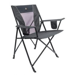Comfort Pro Chair - Heather Pewter