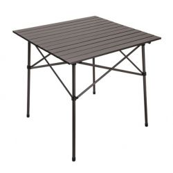 Camp Table - Clay