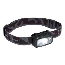 Cosmo 250 Headlamp - Black