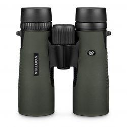 Diamondback HD 10x42 Binoculars