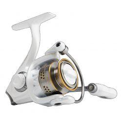 Max Pro Spinning Reel 40