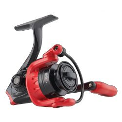Max X Spinning Reel 40