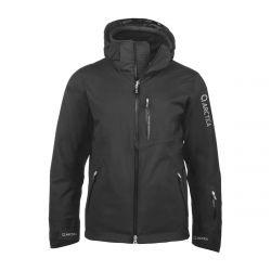 Arctica Adult Viper Jacket - Black