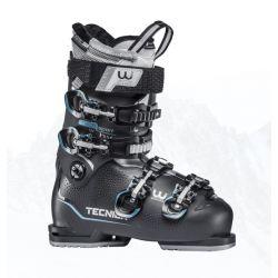 Tecnica Mach Sport HV 75 Women's Ski Boot - Avio