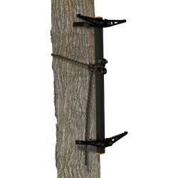 Pro Climbing Sticks