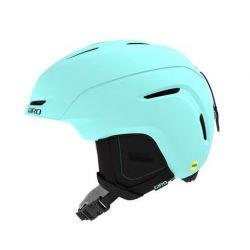 Neo JR Mips Helmet - Cool Breeze SM