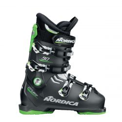 Cruise 90 Boot 104mm 20/21 - Anthracite/Green/White