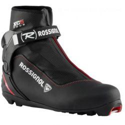 Rossignol Unisex Nordic Touring Boots XC - 5