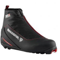 Rossignol Unisex Nordic Touring Boots XC - 2
