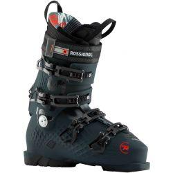 Rossignol Men's Alltrack Pro 120 Boots 20/21 - Deep Blue