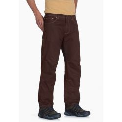 Kuhl Hot Rydr Pant - Espresso