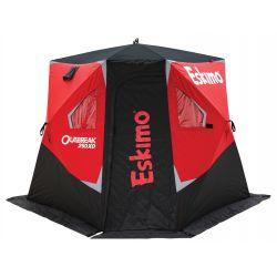 Eskimo Outbreak 250XD HUB Ice Shelter