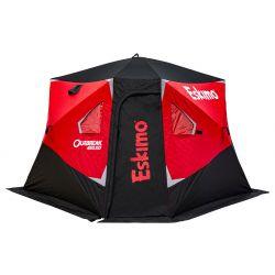 Eskimo Outbreak 450XD HUB Ice Shelter