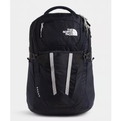 North Face Recon Backpack - Aviator Navy/Meld Grey