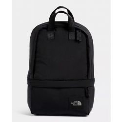 North Face City Voyager Daypack - TNF Black