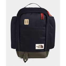 North Face Ruthsac Backpack - Aviator Navy