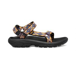 Teva Women's Hurricane XLT2 Sandal - Canyon To Canyon