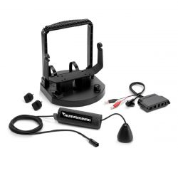 Humminbird Helix Ice Conversion Kit for Helix 8/9/10