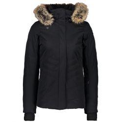 Obermeyer Women's Tuscany II Jacket - Black