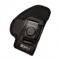 Tagua Eco Leather Fits Most 9mm Sing
