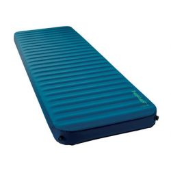 MondoKing 3D Sleeping Pad - Large
