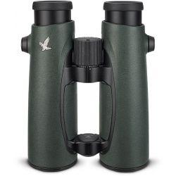 Swarovski EL 42 Binoculars - 10x42