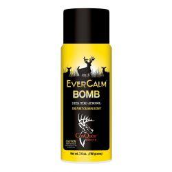 ScentBomb EverCalm Deer Herd - Aerosol