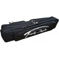 Deluxe 8 Rod Ice Bag