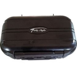 Trophy Angler Tackle Box Foam/Tray - Large