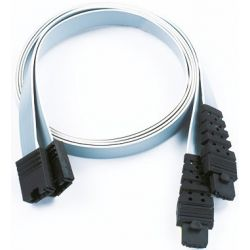 Hotronic Extension Cord - 80cm