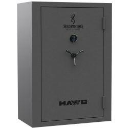 Browning Hawg 49 Wide Gun Safe
