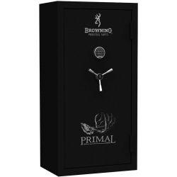 Browning Primal 20 Gun Safe
