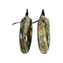 Peet Powercell Travel Boot & Shoe Dryer