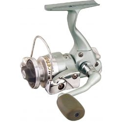 Tica Cetus LF500 Spinning Reel