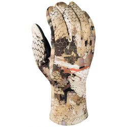 Gradient Gloves - GORE OPTIFADE Waterfowl Marsh