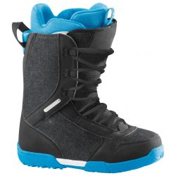 Rossignol Women's Alley Laced Snowboard Boots