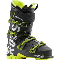 Rossignol Alltrack 120 Ski Boots - 2019