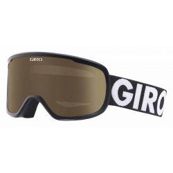 Giro Boreal Goggle - Black Future/AR40