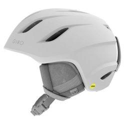 Giro Women's Era MIPS Helmet Small - Matte White