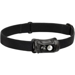 Remix Pro Headlamp - Black