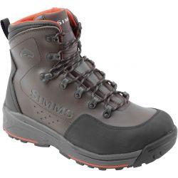 Freestone Wading Boot