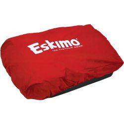 "Eskimo 50"" Travel Cover"