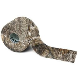 Camo Form Max5 Realtree