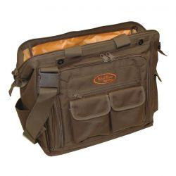 Mud River GWK Dog Handlers Bag
