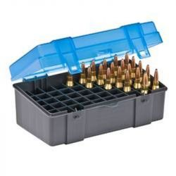 Cartridge Box R50: 250swi
