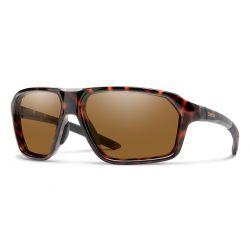 Smith Pathway Sunglasses - Polar Brown/Tortoise