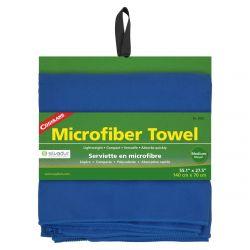 Coghlans Medium Microfiber Towel
