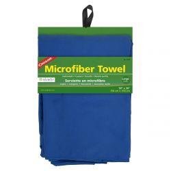 Coghlans Large Microfiber Towel