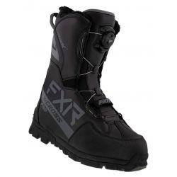 Fxr X-Cross Pro BOA Boot