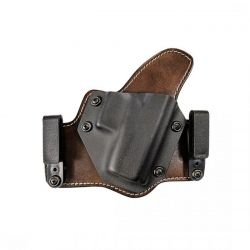 Glock 19-23-32 Rh